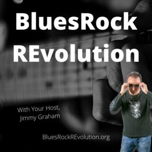 blues rock radio station